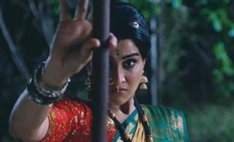 'Nene Naa' Trailer: Semi-period thriller with supernatural elements