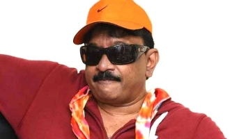 Netizens saying death wishes to RGV