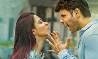 Tamannaah-Sundeep's 'Next Enti?' release date sealed