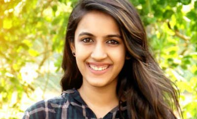 Niharika Konidela signs up her second film