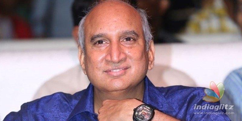 Nimmagadda Prasad, an integral part of PV Sindhu-Gopichands glory