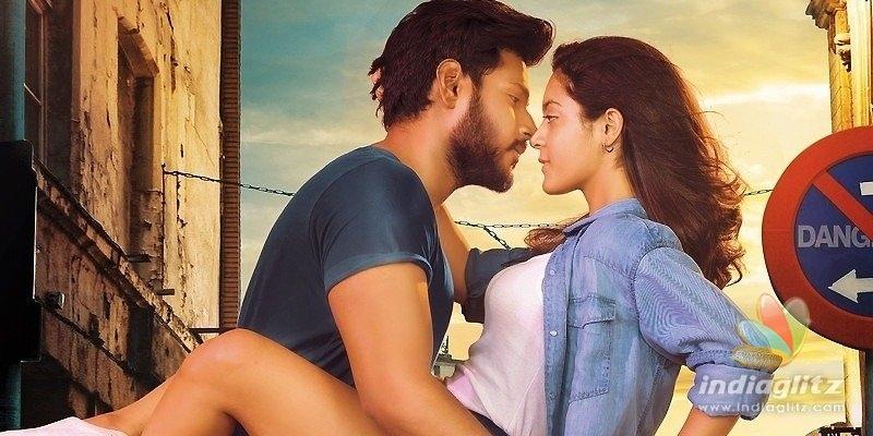 Ninu Veedani Needanu Nene: Hindi remake rights sold
