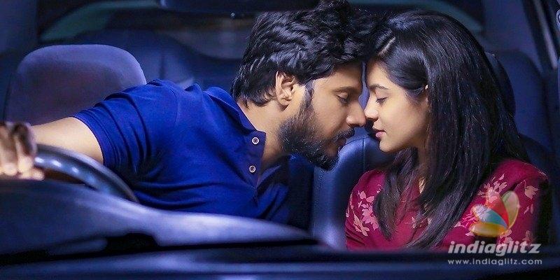 Directors turn actors for Sundeep Kishans movie