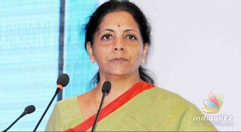 First Rafale fighter aircraft in September: Defence Minister