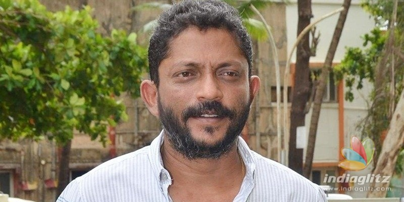Bollywood director Nishikant Kamat is in critical condition
