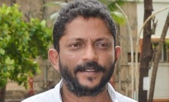Bollywood director Nishikant Kamat is in 'critical condition'