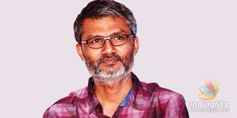 Rs 500 Cr Ramayana film: Director blasts major rumour