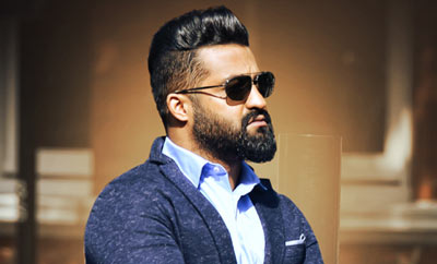 'Nannaku Prematho' Review - Live Updates