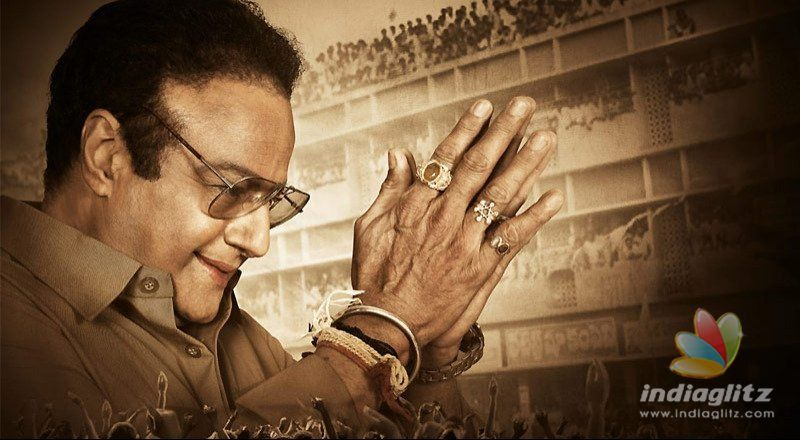 NTR-Kathanayakudu gets two extra shows per day