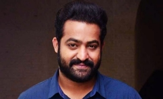 NTR's fans defend after Puri's unexpected comments