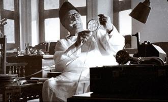 'యన్.టి.ఆర్'లో  కైకాల సత్యనారాయణ