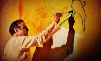 డిసెంబర్ 12న యన్.టి.ఆర్ రాజర్షి పాట..