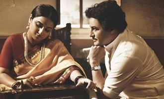 The one idea that surely killed NTR biopic