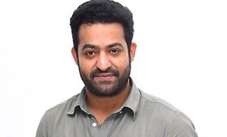 NTR's father-in-law meets Chandrababu's arch rival