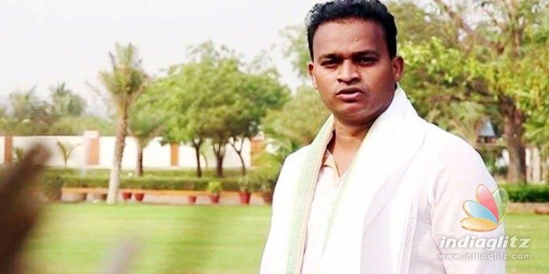 Former Bigg Boss contestant Nutan Naidu arrested in Udupi