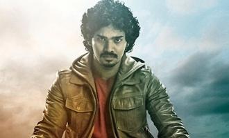 'Nuvvu Thopu Raa' Trailer: Comedy, romance, sentiment