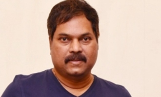 O Kalyan questions 'flouting' of by-laws in MAA elections