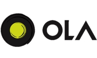 Reserve our Electric Scooter at just Rs 499: Ola