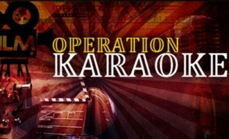 Shocking! 36 film celebs 'exposed' by Operation Karaoke