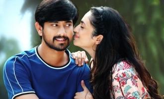 Raj Tarun's 'Orey Bujjiga' locks its OTT release date