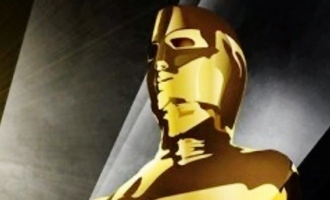 Oscar Row: Netizens troll controversial pick by Indian panel