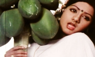 Re-digitalised version of Sridevi's 'Padaharella Vayasu' to release in July