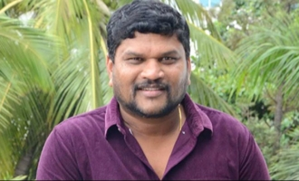 'Geetha Govindam' is relatable in a different way: Parusuram