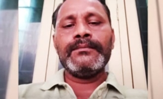 Viral video scares people in Telugu States, experts weigh in