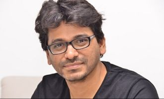 'U Turn' is a universal subject: Pawan Kumar