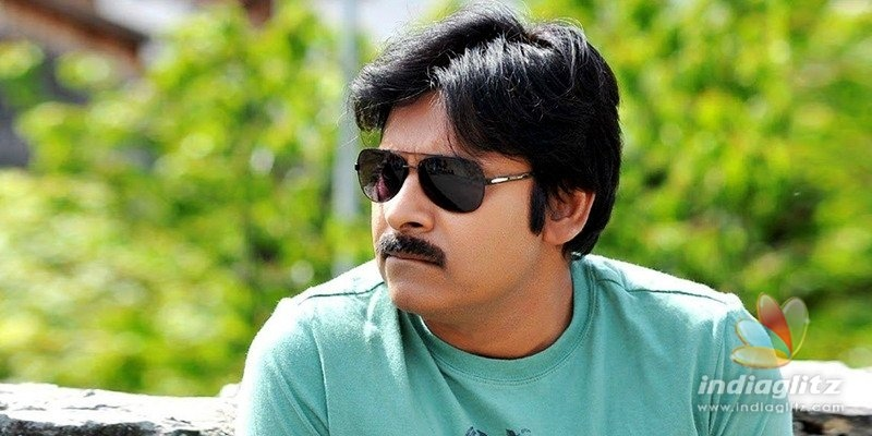 Buzz: PSPK29 and PSPK30 are also locked?