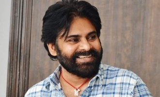 Pawan Kalyan to borrow some more time?