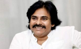 Fans prayers have helped Tej Pawan Kalyan