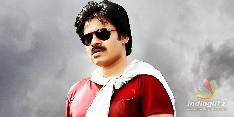 Pawan Kalyan has chosen the wrong director: Netizens