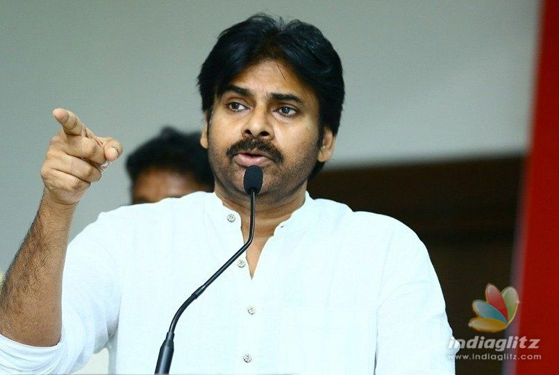 CBN controls most of electronic media: Pawan