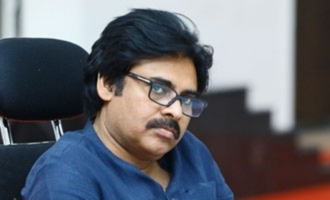 Official update on Pawan Kalyan's health status