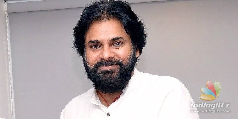Pawan Kalyan to visit Nandyal on Saturday