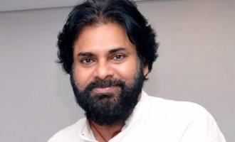 Pawan Kalyan to visit Nandyal on Saturday