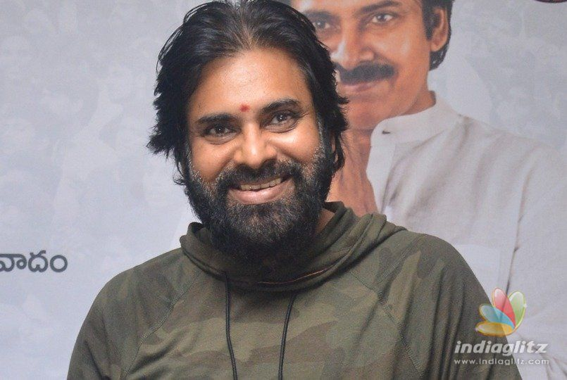Pawan Kalyan to strategize ahead of Telangana polls