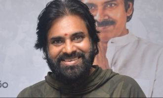 Pawan Kalyan to strategize ahead of Telangana polls