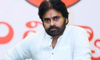Pawan Kalyan to release report on Jagan's rule