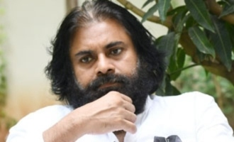 Here is why Pawan Kalyan should prepare for huge negative propaganda