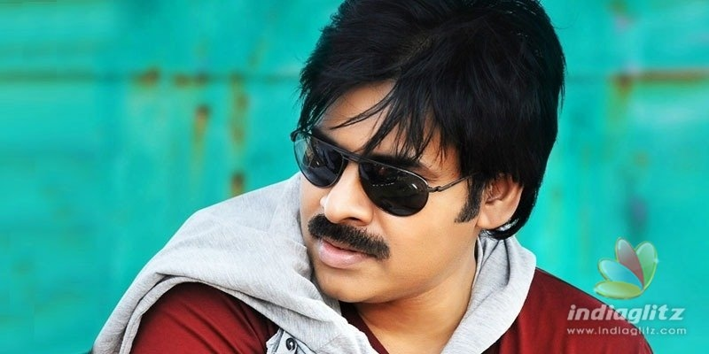 Pawan Kalyan postpones Vakeel Saab & Virupaksha; Krish moves on