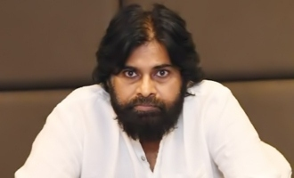 The man behind Pawan Kalyan-BJP alliance