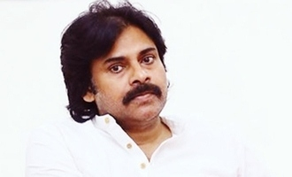 Pawan Kalyan to visit Delhi on two works