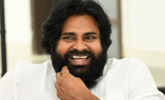 We will thank people by serving them: Pawan Kalyan