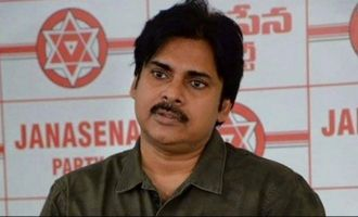 Jana Sena urges activists to reach out to Kerala