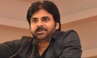 Pawan Kalyan to campaign in Telangana