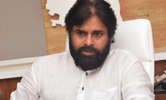 Pawan Kalyan owes Rs 33 Cr, owns just Rs 52 Cr