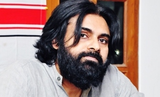 Pawan Kalyan to slap defamation suits