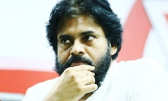 Selling of TTD's lands will be a grave mistake: Pawan Kalyan